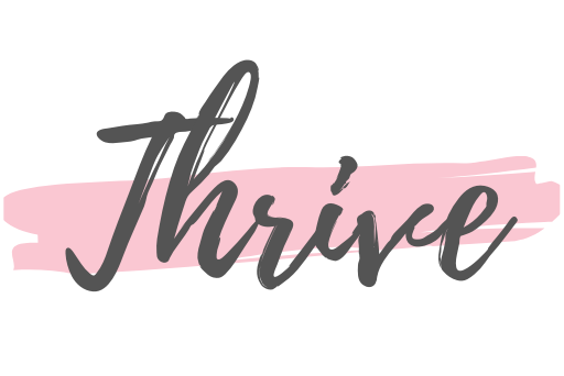 Thrive Virtual Administrative Consulting, LLC